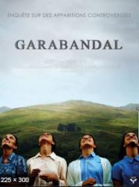 "Projection du film : ""Garabandal "" à St Jean de Luz"