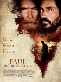 "Projection du film ""Paul Apôtre du Christ"" à Saint Jean de Luz"