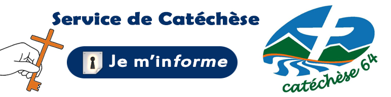 banner_diocese_64_catechese.jpg