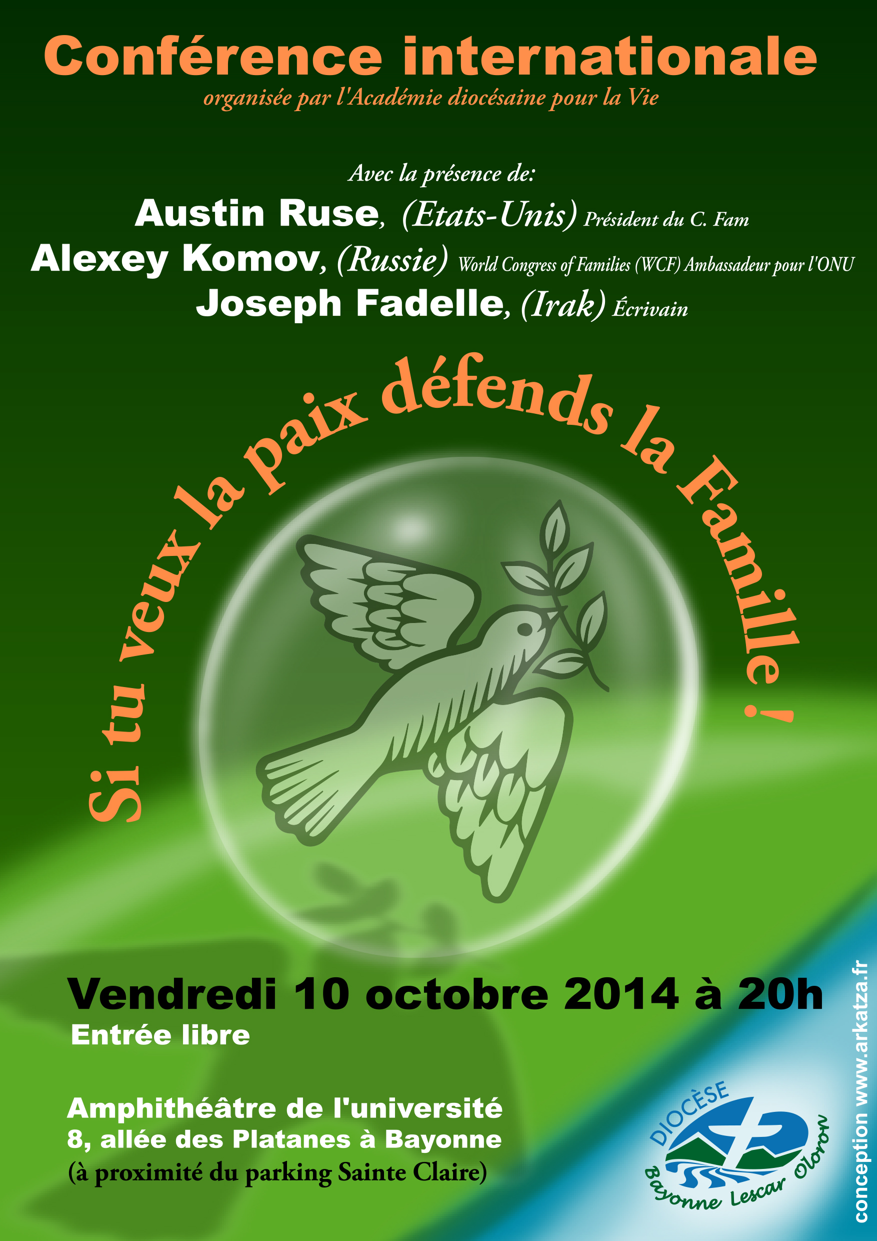 http://diocese64.org/images/conference_internationale_famille_diocese_bayonne_64_2.jpg