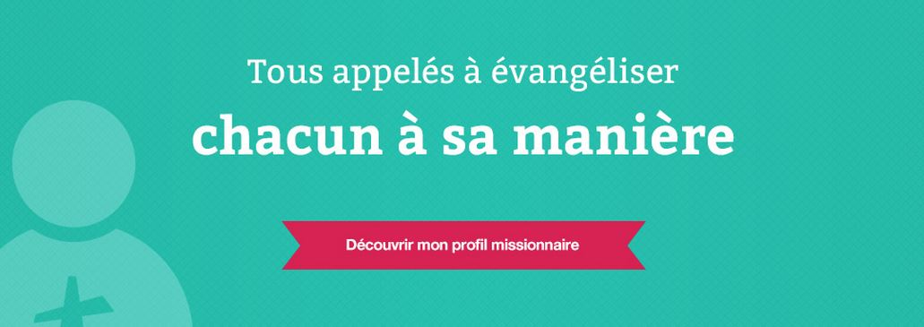 mon_profil_missionnaire_diocese_64_bayonne_mgr_rey.JPG